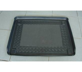 Boot mat for Dodge Nitro 4x4 à partir de 2007-