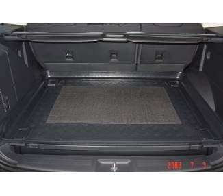 Kofferraumteppich für Dodge Nitro 4x4 ab Bj. 2007-