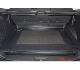 Tapis de coffre pour Dodge Nitro 4x4 à partir de 2007-