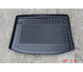 Kofferraumteppich für Fiat Bravo ab Bj. 04/2007-