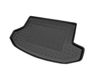 Boot mat for Fiat Croma Active Dynamic Business à partir de 2005-