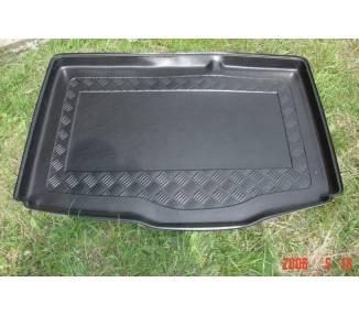Boot mat for Fiat Grande Punto III à partir de 2006-