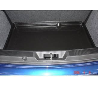 Tapis de coffre pour Fiat Grande Punto III à partir de 2006-