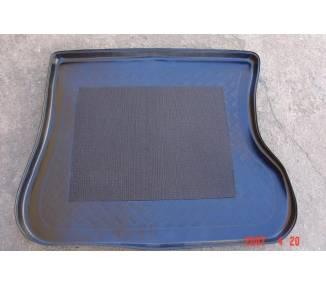 Boot mat for Fiat Marea Weekend de 1996-2002