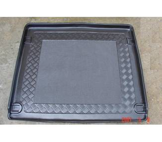 Boot mat for Fiat Stilo Multiwagon à partir de 2003-