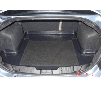 Kofferraumteppich für Fiat Linea ab Bj. 06/2007-