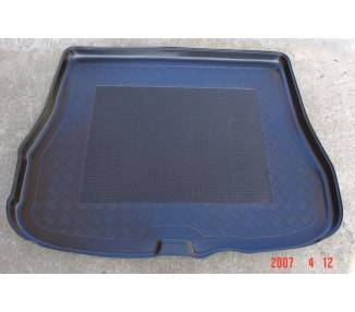 Boot mat for Ford Escort Berline de 1995-1998