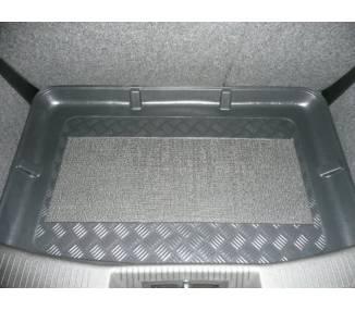 Kofferraumteppich für Alfa Romeo Mito ab 2008-