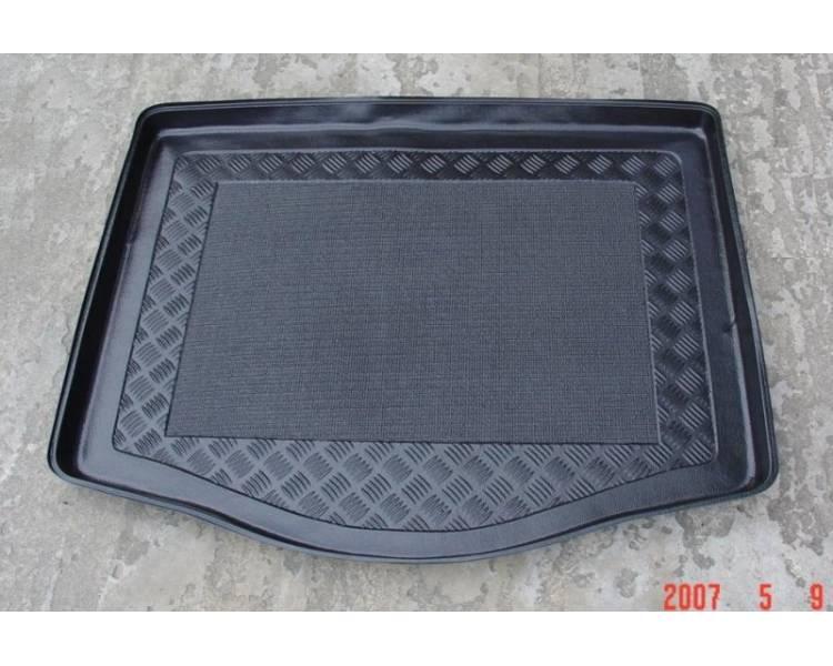 Boot mat for Ford Focus C-MAX de 2003-2008