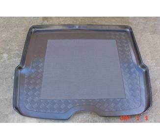 Boot mat for Ford Focus I Turnier de 1999-2004
