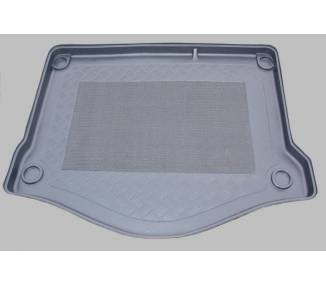 Boot mat for Ford Focus II Berline de 2004-2011
