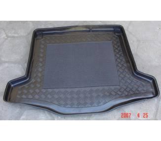 Boot mat for Ford Focus II Limousine de 2004-2011
