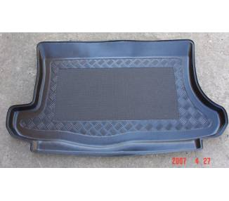 Boot mat for Ford Fusion à partir de 2003-