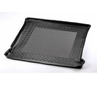 Boot mat for Ford Galaxy de 1995-2006