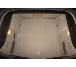 Kofferraumteppich für Alfa Romeo 159 SW von 2006-09/2011