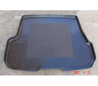 Boot mat for Ford Mondeo I+II Turnier de 1993-2000