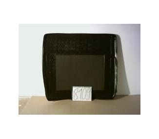 Boot mat for Audi 100 C4 break de 1990-1994
