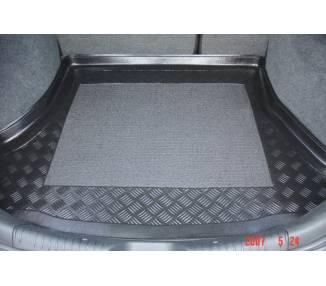Kofferraumteppich für Ford Mondeo III Stufenheck 2000-2007