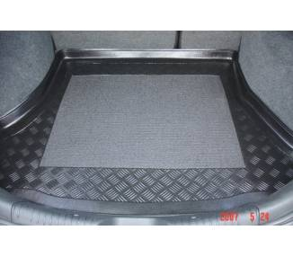 Boot mat for Ford Mondeo III Limousine de 2000-2007