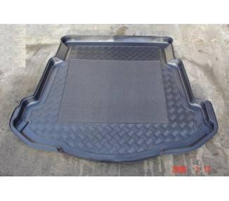Boot mat for Ford Mondeo IV à partir 2007-