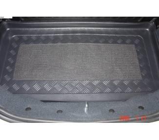 Tapis de coffre pour Ford KA à partir du 09/2008-