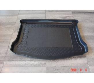 Kofferraumteppich für Ford Kuga 4x4 ab Baujahr 06/2008-
