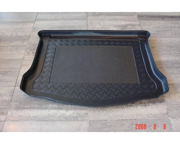 Boot mat for Ford Kuga 4x4 à partir du 06/2008-