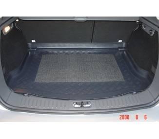 Tapis de coffre pour Ford Kuga 4x4 à partir du 06/2008-