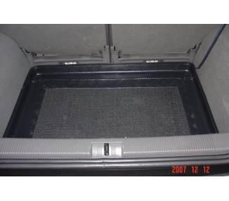 Kofferraumteppich für Audi A2 8Z 1999-2005