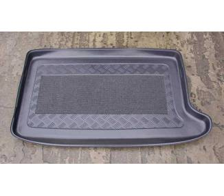 Boot mat for Audi A2 8Z à partir de 1999-