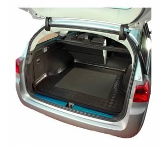 Kofferraumteppich für Honda Accord Kombi von 2003-2008