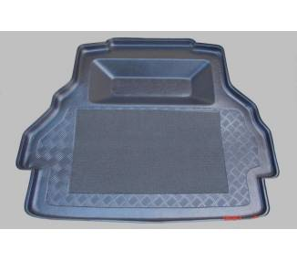 Boot mat for Honda Accord de 1994-1998