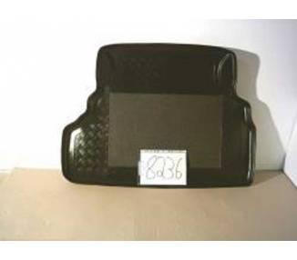 Tapis de coffre pour Honda Civic de 1995-2000 5 portes