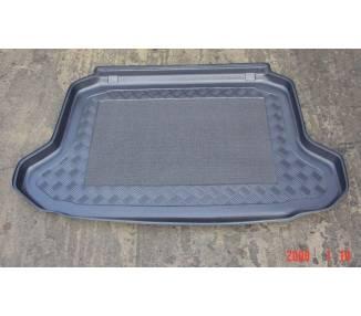 Boot mat for Honda Civic de 2001-2005 5 portes