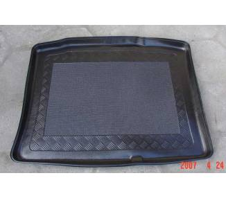 Boot mat for Audi A3 8L de 1997-2003