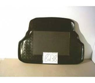 Boot mat for Honda Civic de 1995-2000 4 portes