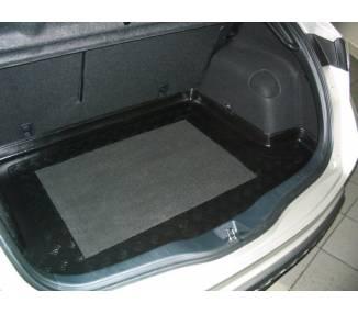 Kofferraumteppich für Honda Civic Limousine ab Bj. 2006-02/2012
