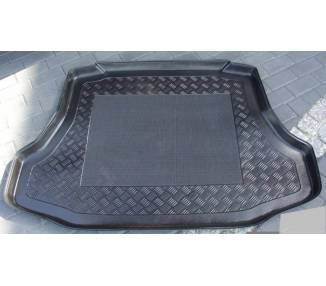 Boot mat for Honda Civic Limousine de 2006-02/2012