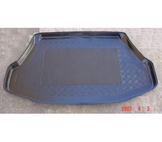 Kofferraumteppich für Honda Civic Hybrid ab Bj. 2006-
