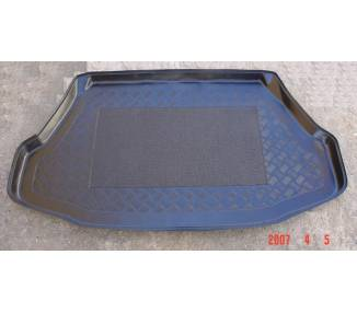 Boot mat for Honda Civic Hybrid à partir de 2006-