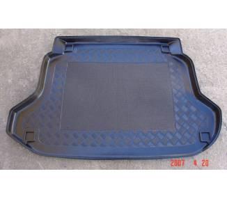 Tapis de coffre pour Honda CRV de 2002-2006