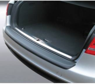 Trunk protector for Audi A4 break à partir de 2008-