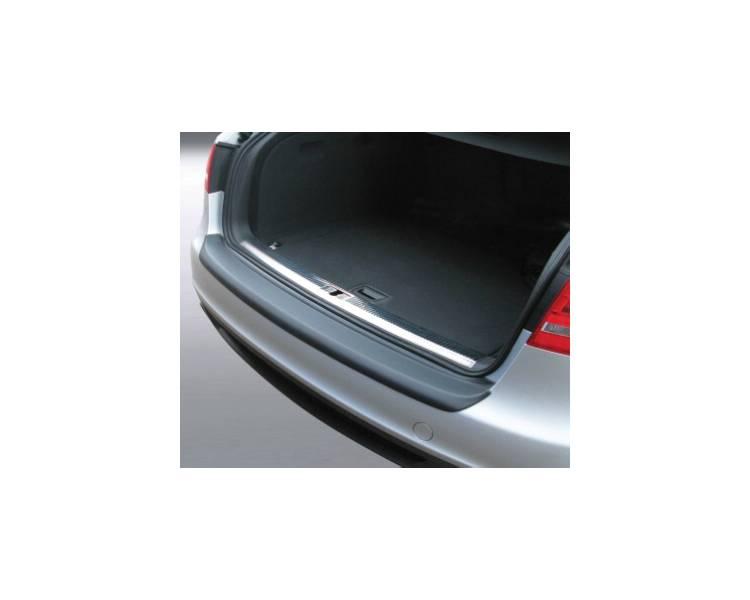 Protection de coffre pour Audi A4 break à partir de 2008-