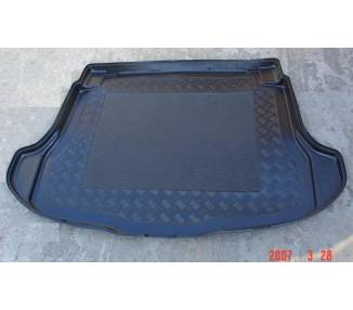Kofferraumteppich für Honda CRV ab Bj. 2007-