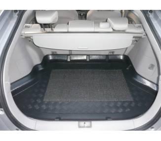 Boot mat for Honda Insight à partir de 2009-