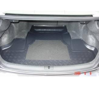 Tapis de coffre pour Honda Accord Limousine à partir de 2008-