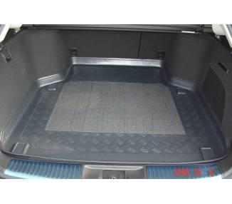 Tapis de coffre pour Honda Accord Tourer à partir du 09/2008-