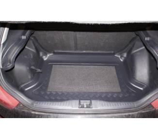 Boot mat for Honda Civic 3 portes de 2001-2005