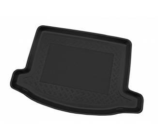 Kofferraumteppich für Honda Civic Limousine 5-türig ab Bj. 03/2012-