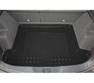Tapis de coffre pour Honda Civic Berline 5 portes à partir du 03/2012-